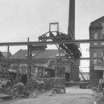 Industriální stezka podél Svitavy představuje historii moravského Manchesteru