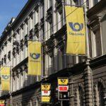 Jihlava vs. Česká pošta: Město protestuje proti zavírání poboček, chce vysvětlení
