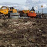 Zastavte ničení Králického Sněžníku, vyzývají ekologické organizace ministra Brabce