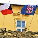 Brno vyvěsí moravskou vlajku, Jošt ponese znak Moravy