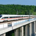 Moravské TGV napojí Brno na evropské koridory, v plánu je nová zastávka