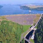 Přivaděč vody ze Slezské Harty do Moravy? Nemáme zájem, zní z kraje