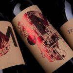 Univerzita vyrábí vlastní víno, od studenta po profesora