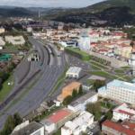 Vsetínské nádraží projde zásadní proměnou, železničáři hledají zhotovitele