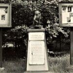 Obrazem: Olomoucká zoo slaví 65 let, podívejte se na historické snímky