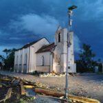 Zvedá se vlna solidarity s postiženými obcemi. Diecézní charita Brno vytvořila účet pro dárce