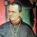 Mendel popsal tornádo už před více než 150 lety, řádilo v Brně