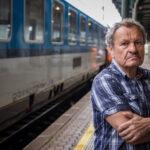 Olomouc se stane dějištěm nové komedie Miroslava Krobota