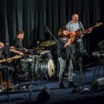 Na brněnské Staré radnici zazní benefiční koncert AG Flek