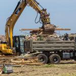 Armáda ukončila nasazení v oblastech postižených tornádem