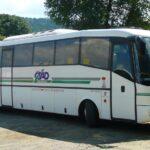 Spoje mezi Zlínem a Brnem od září posílí, autobus pojede i v neděli