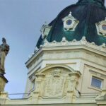 Morava se jako středoevropská země osvědčila, zlikvidovali ji komunisté