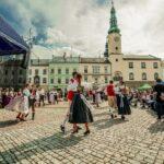 Akce na Moravě aneb Kam vyrazit poslední srpnový víkend
