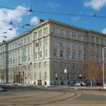 Minulost a možnou budoucnost správy na Moravě představí konference v Brně