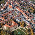 KVÍZ: Jak znáte královská města na Moravě?