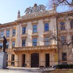 KVÍZ: Jak znáte vysoké školy na Moravě?