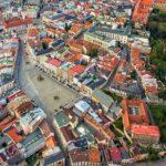 Olomouc zdvojnásobila daň z nemovitosti, má zalepit díru v rozpočtu