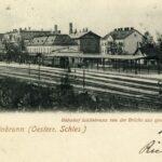 Výstava ukazuje ostravská nádraží, nejen v éře páry