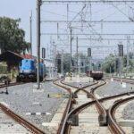 Na trať mezi Šternberk a Uničov se vrátily vlaky, výluka končí po půlroce