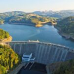 KVÍZ: Jak znáte přehrady na Moravě a ve Slezsku?